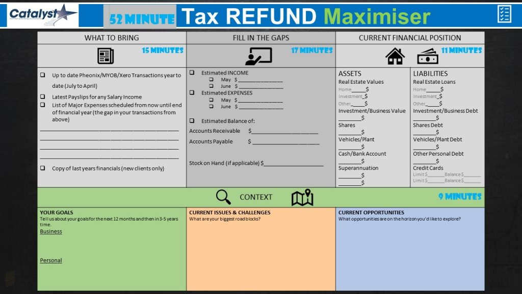 tax-refund-maximiser